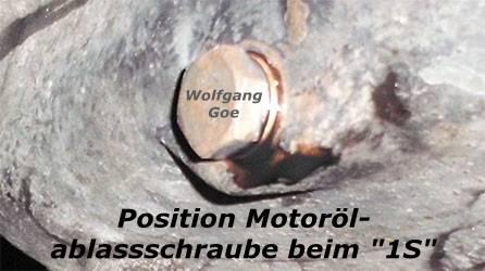 oelablassschraube_1s.jpg