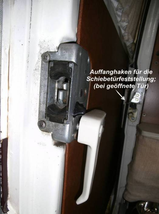 schiebetuerschloss_re3.jpg