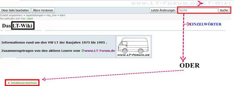 lt-wiki-suche.jpg