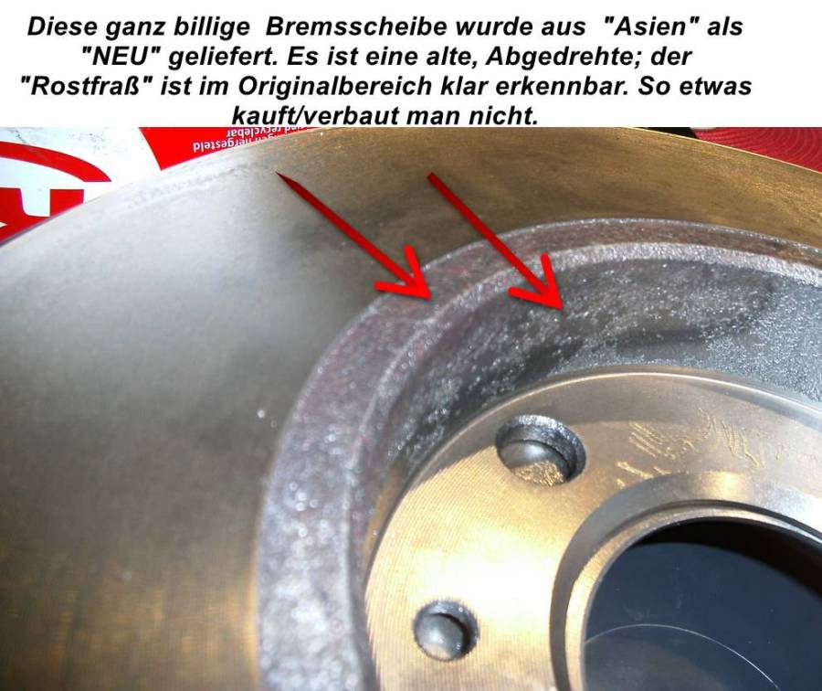 bremsscheibe_neu_asien.jpg