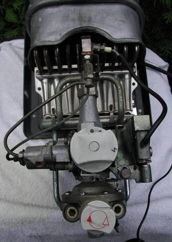 Combi Boilers: Combi Boilers Wiki