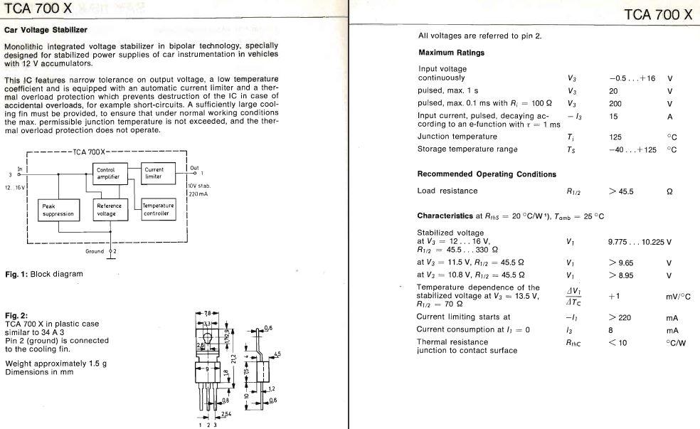 start:wichtige_daten:instrumententafel:83_96:spannungregler [www.LT ...