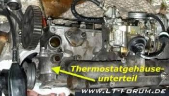 CH-Motor