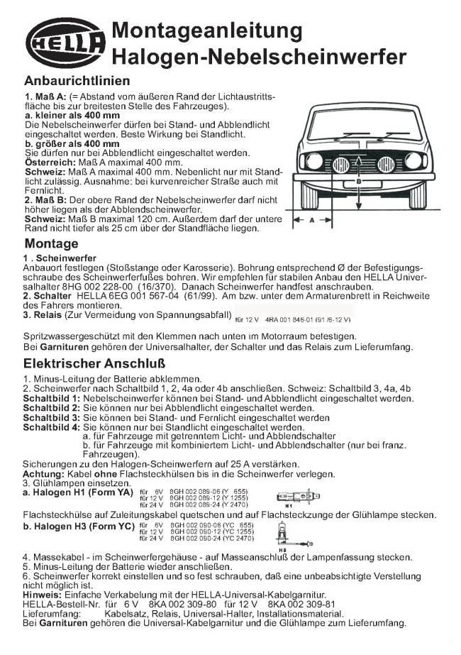start:aus_umbauanleitungen:nebelscheinwerfer_nachruesten [www.LT ...