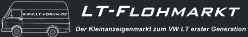 LT-Forum-Flohmarkt